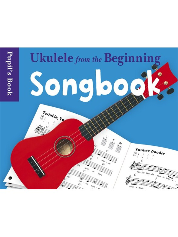 Image Result For Best Ukulele Music Theory Book