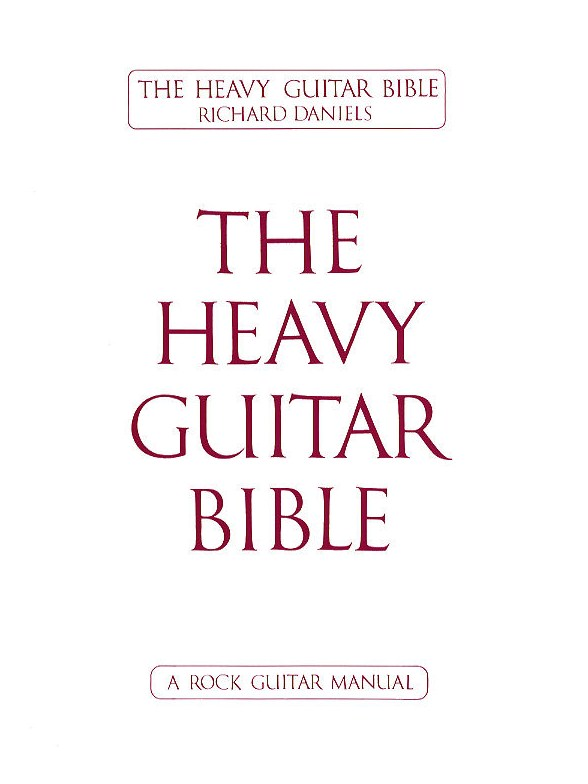 Livres de chansons Compils Guitar Metal - Partition Compils Guitar ...