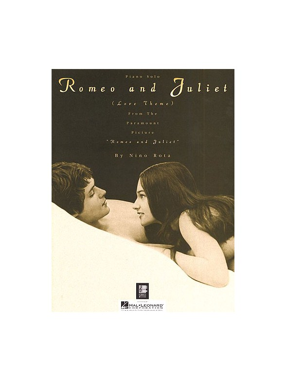 romeo juliet is love stronger Romantic love our classic idea of romantic love is embodied in romeo and juliet shakespeare presents this as a force of nature, so strong that it.
