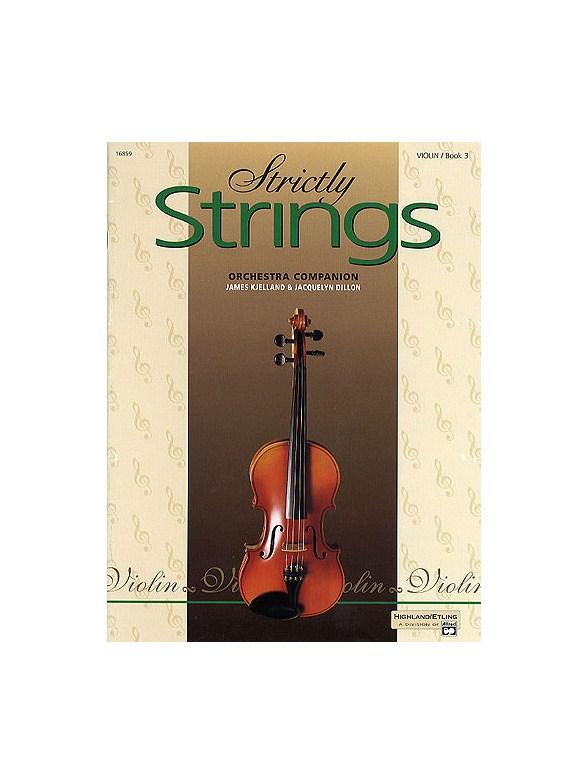 strictly strings violin book 1 pdf