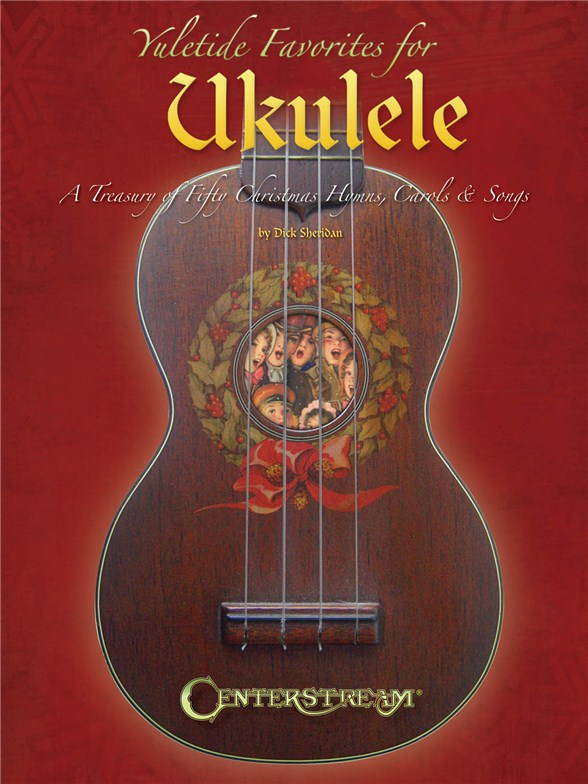 new sites ukulele songbooks sheet music pdf free