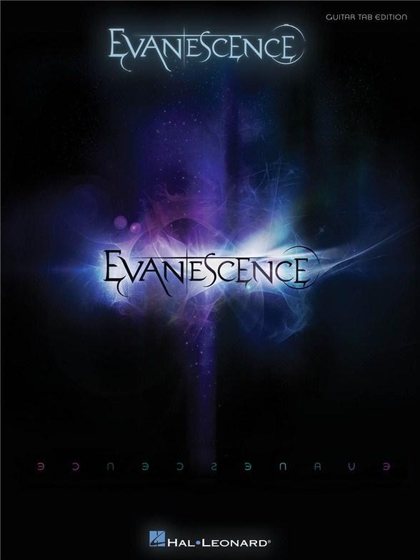 Evanescence: Evanescence (TAB)