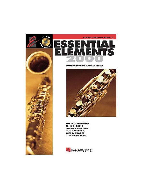 Buy Orchestra Band Scores Sheet Music Instructional Methods