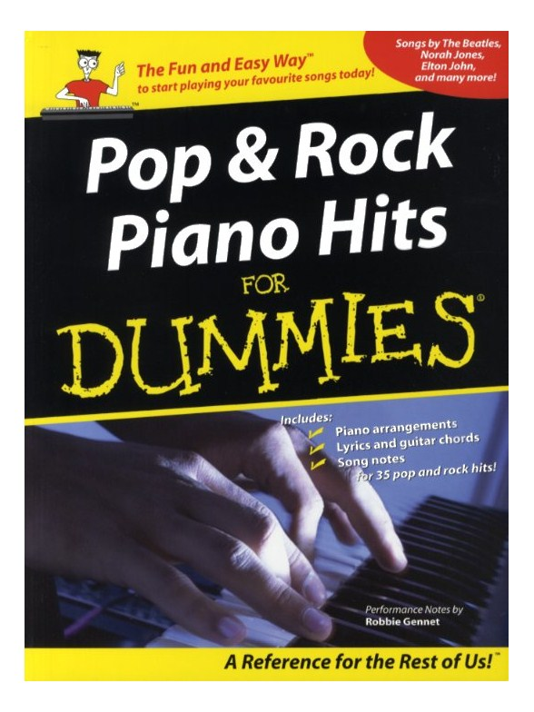 Image Result For Music Theory For Dummies Amazon Uk