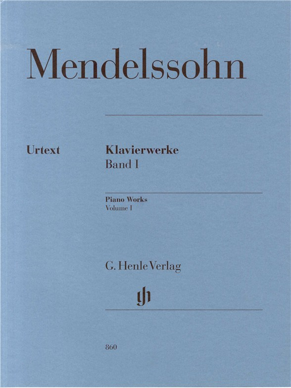 felix mendelssohn essay Felix mendelssohn (1809-1847) packed a lot of music-making into his short life of 38 years in this lesson, we'll learn about the fast-paced career.