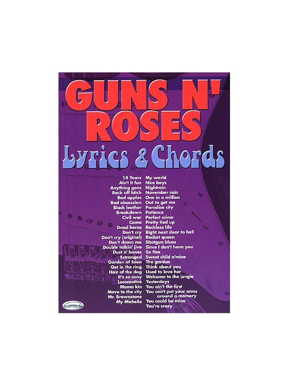MICKEY GILLEY - ROOM FULL OF ROSES - YouTube