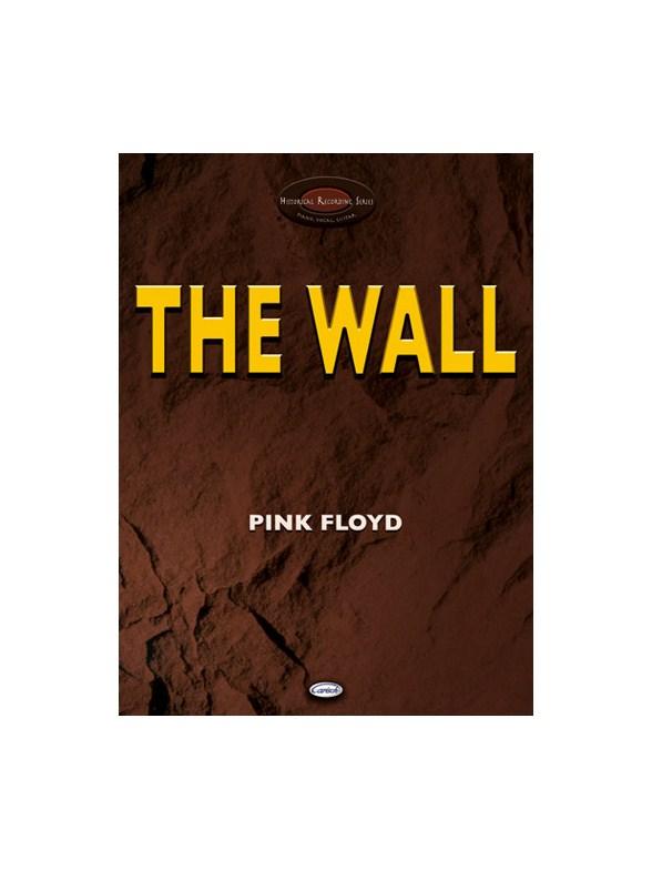 pink floyd the wall sheet music pdf