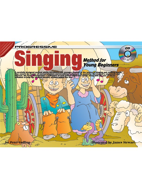 Progressive-Singing-Method-For-Young-Beginners-Voix-Partitions-Livre-CD