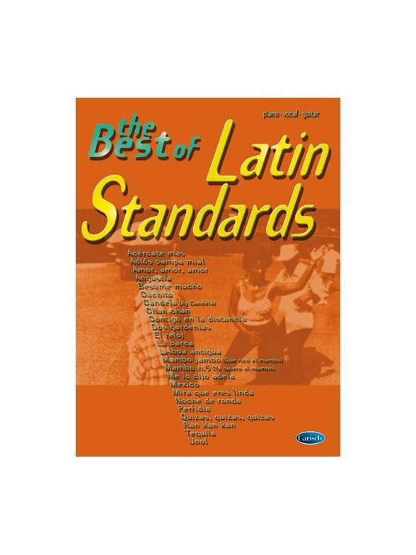 Buy Piano Scores Sheet Music Latin Pop Rock