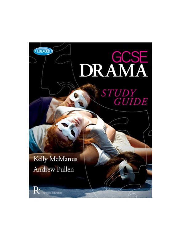 as drama coursework help Help with writing a dissertation dummies gcse drama coursework help websites that help with homework online dissertation and thesis writing services.