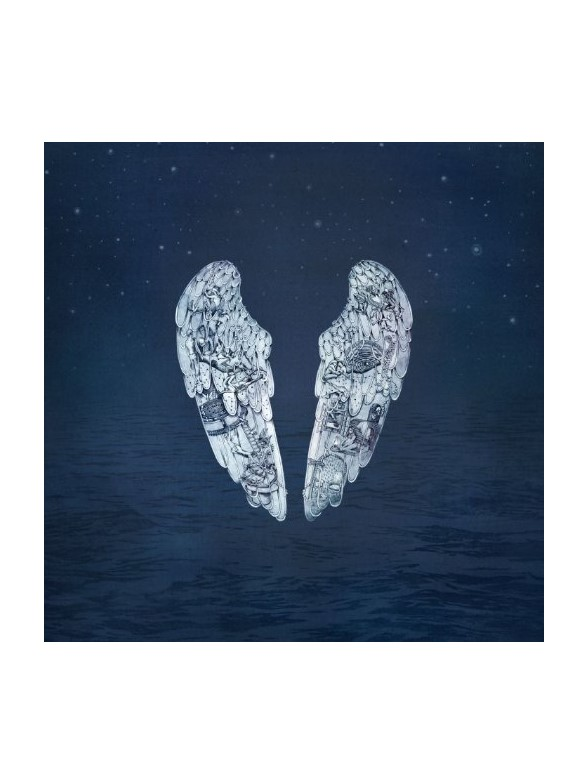 Coldplay Magic Lyrics Chords Digital Sheet Music Sheet Music