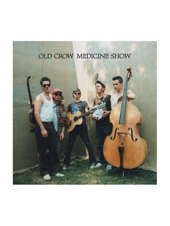Old Crow Medicine Show Wagon Wheel Melody Line Lyrics Chords