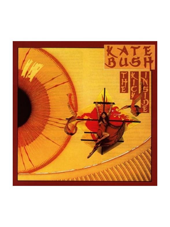 Kate Bush Wuthering Heights Ukulele Lyrics Chords Digital Sheet