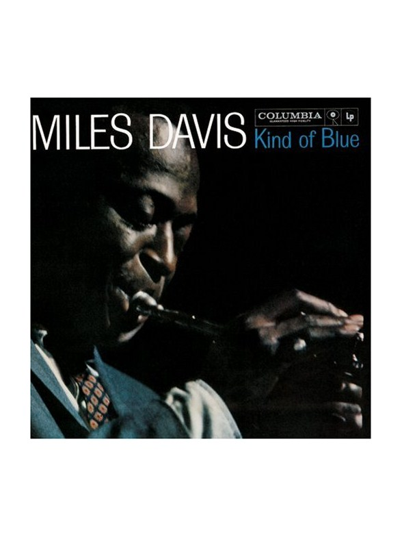 miles davis all blues All blues lyrics by miles davis the best of music in lyrics  all blues miles davis sheet visits (day/week/month) : 0 - 0 - 0 language : translation : not available tweet all blues - miles davis lyrics.