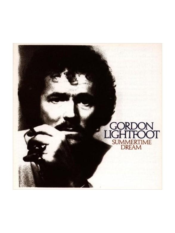 Gordon Lightfoot: The Wreck Of The Edmund Fitzgerald - Lyrics ...