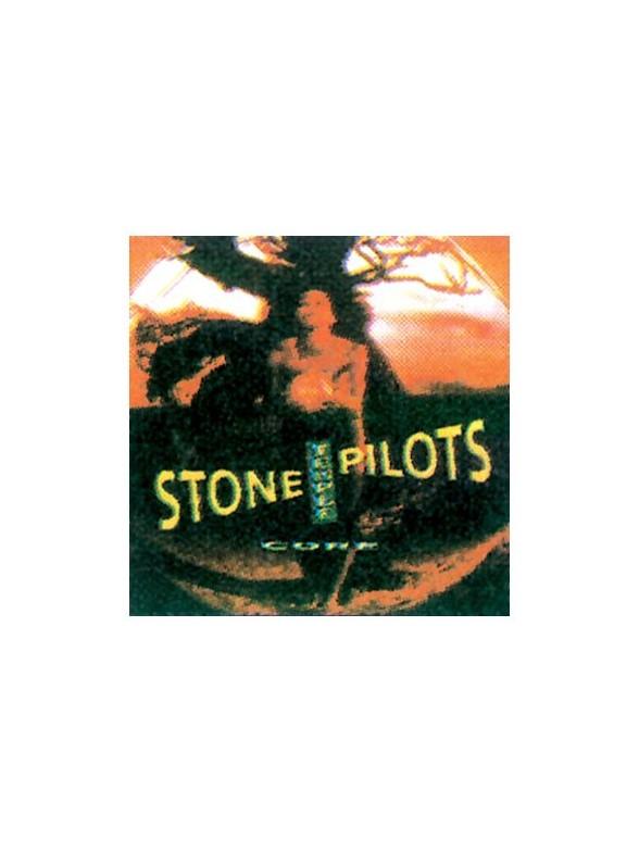 Stone Temple Pilots Plush Lyrics Chords Digital Sheet Music