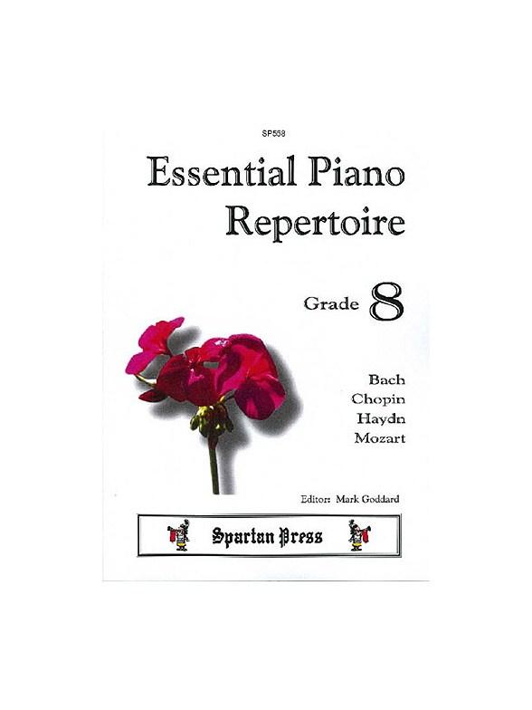 keith snell piano repertoire level 1 pdf