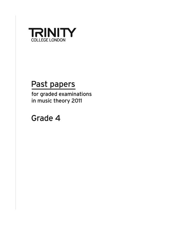 """history paper 2 past papers grade 12 Grade 12: topic 5 the road to ‹ previous grade 12 paper two 6 thoughts on """" grade 12 paper two – question five essay topic."""