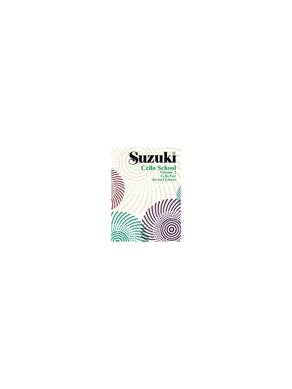 suzuki cello book 3 pdf