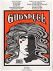 Stephen Schwartz: Godspell - Vocal Selections