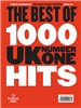 The Best Of 1000 No.1 Hits: Chord Songbook - Slipcase Edition