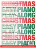 Easy Piano Play-Along: Christmas