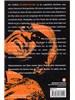 Mike Evans: Ray Charles - Die Geburt Des Soul