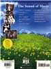 Richard Rodgers/Oscar Hammerstein II: The Sound Of Music - Vocal Selections With CD