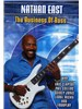 Nathan East: The Business Of Bass (DVD)