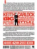 Keith Carlock: The Big Picture - Phrasing, Improvisation, Style And Technique