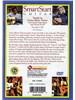 Smartstart Guitar DVD