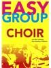 Rob Collomb/Matthias Philipzen: Easy Group Guitar/Choir/Percussion (3 Books/DVD)