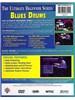 Ultimate Beginner: Blues Drums