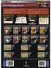 Einsteigerkurs Rhythmus Gitarre (Book/CD/2xDVD/Poster)