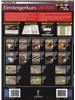 Einsteigerkurs Lead Gitarre (Book/CD/2xDVD/Poster)