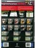 Beginnerscursus: Lead Gitaar (Dutch) (Book/CD/2 DVDs/DVD-ROM)
