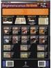 Beginnerscursus: Gitaar Akkoorden (Dutch) (Book/CD/2 DVDs/DVD-ROM)