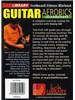 Lick Library: Intermediate Guitar Aerobics