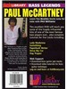 Lick Library: Bass Legends - Paul McCartney