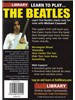 Lick Library: Learn To Play The Beatles Volume 2
