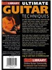 Lick Library: Ultimate Guitar Techniques - Soloing With Modes