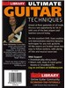 Lick Library: Ultimate Guitar Techniques - Playing With Feel