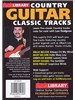 Lick Library: Country Guitar Classic Tracks