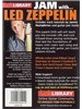 Lick Library: Jam With Led Zeppelin