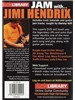Lick Library: Jam With Jimi Hendrix