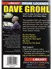Lick Library: Drum Legends - Dave Grohl