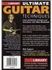 Lick Library: Guitar Quick Licks - Pentatonic Concepts