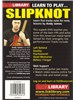 Lick Library: Learn To Play Slipknot