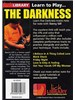 Lick Library: Learn To Play The Darkness