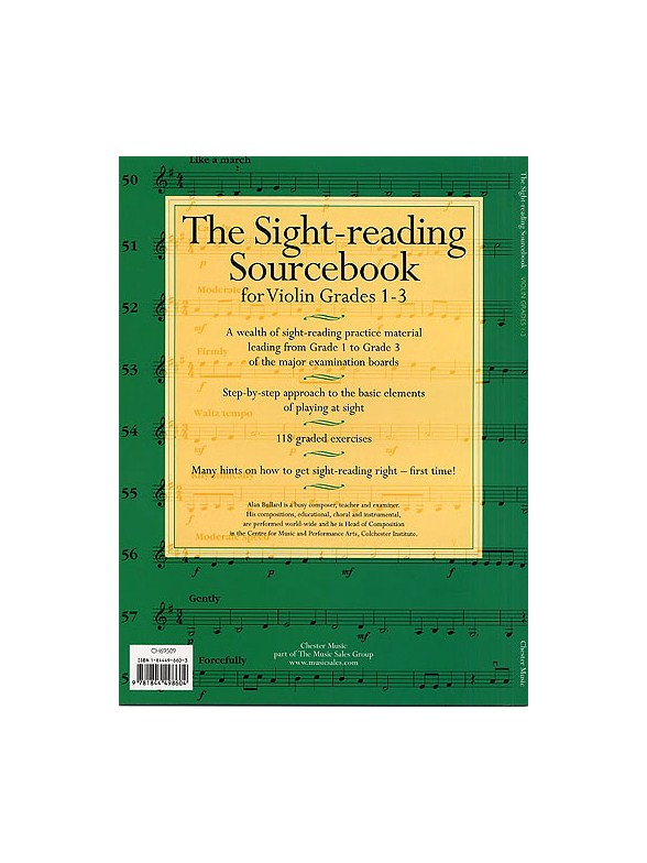 classical guitar sight reading exercises pdf